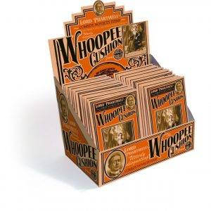 House of Marbles Whoopee Cushion