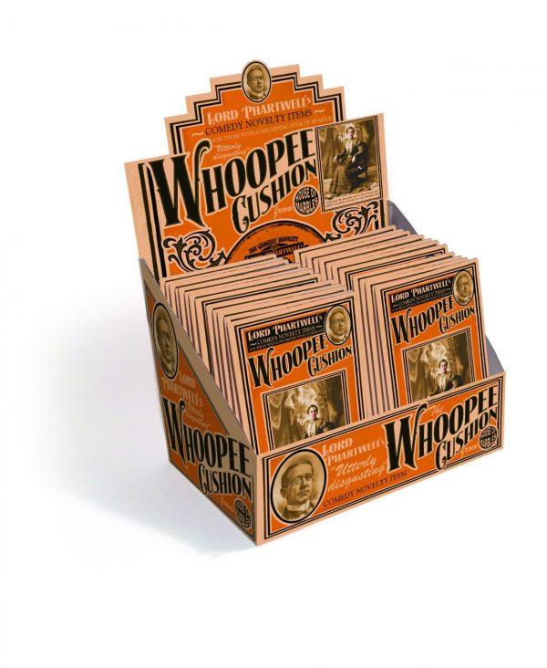 box of whoopee