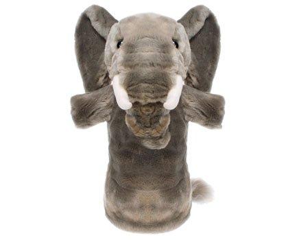 Elephant-LS