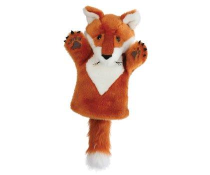 Fox-Carpet