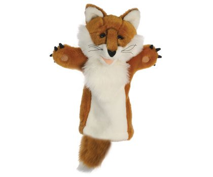 FoxLS