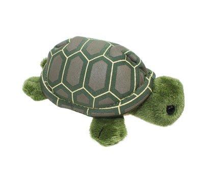 TortoiseFinger