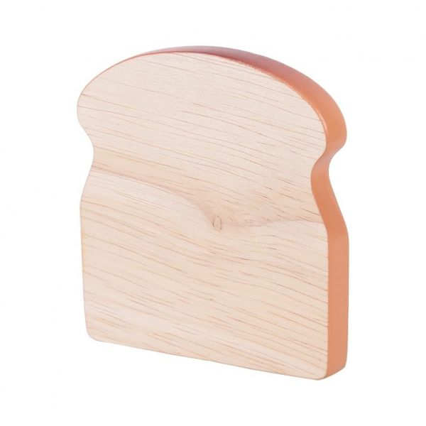 Bigjigs-Wooden-Toast-Play-Food-MrWolf