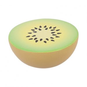 Bigjigs Wooden Kiwi Fruit Play Food
