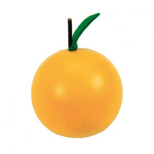 Bigjigs Wooden Clementine Play Food