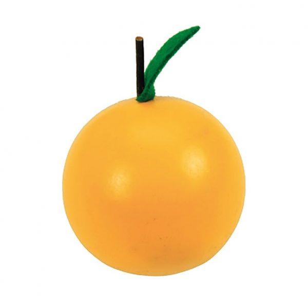 Bigjigs-Wooden-Clementine-Play-Food-MrWolf