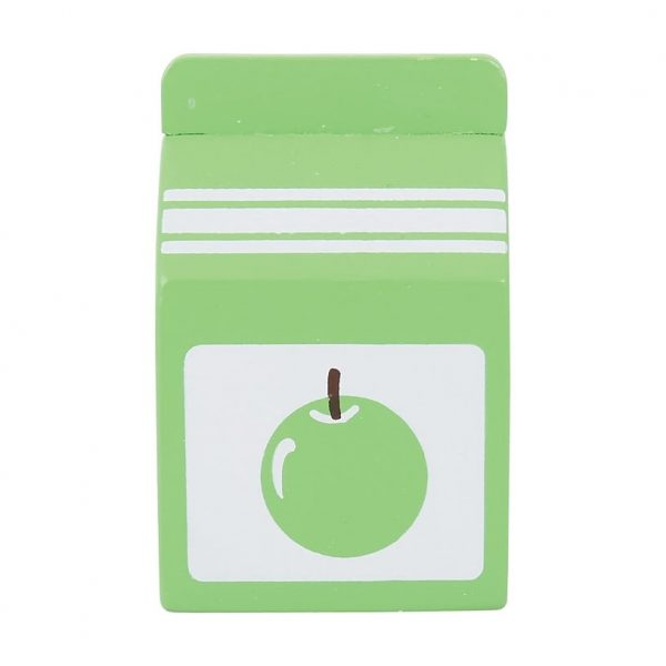 Bigjigs-Wooden-Apple-Juice-Carton-Play-Food-MrWolf