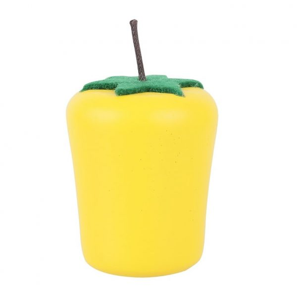 Bigjigs-Wooden-Yellow-Pepper-Play-Food-MrWolf