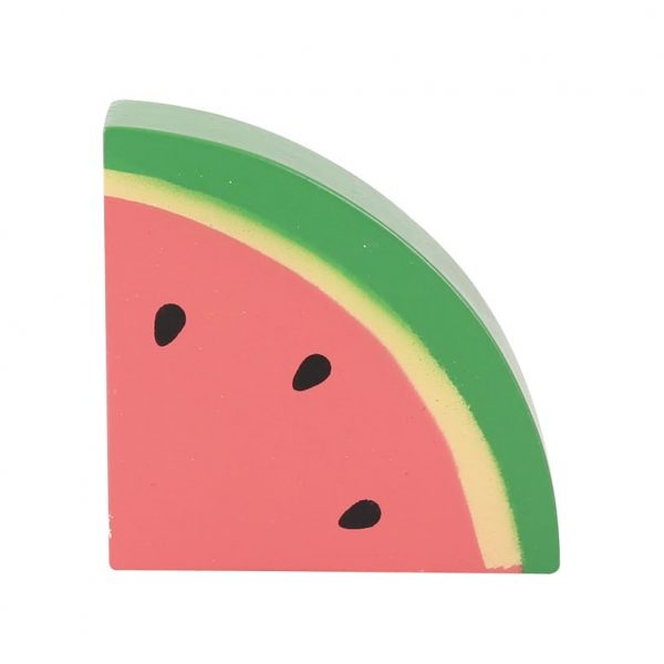 Bigjigs-Wooden-Watermelon-Slice-Play-Food-MrWolf