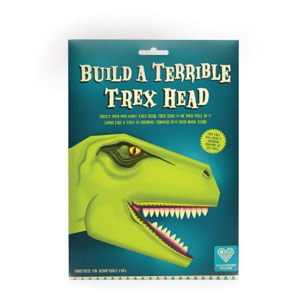 trexheadbox