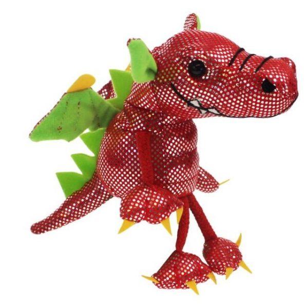 red-dragon-finger-1