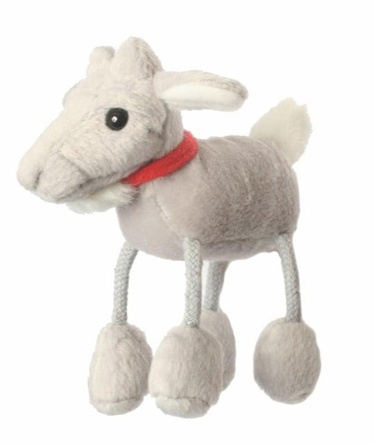 goat-finger-puppet