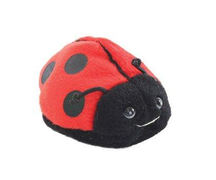 ladybirdfinger