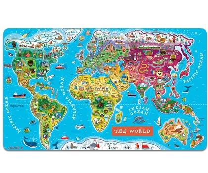 magneticworldmap1