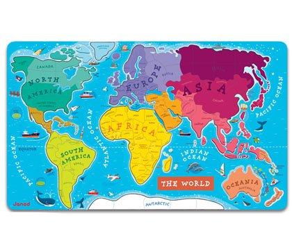 magneticworldmap2