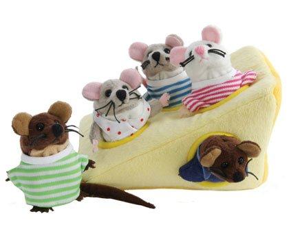 miceincheese