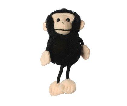 monkeyfinger
