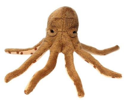 octopusfinger