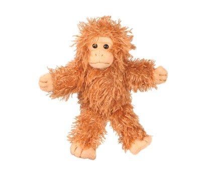 orangutangfinger
