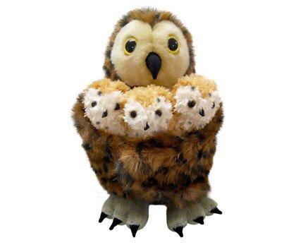 owlandbabies