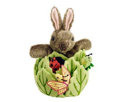 rabbitinlettuce2