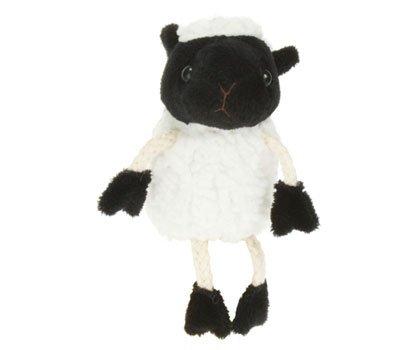 sheepfinger