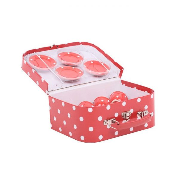 Red-Polka-Dot-Tea-Set1-MrWolf