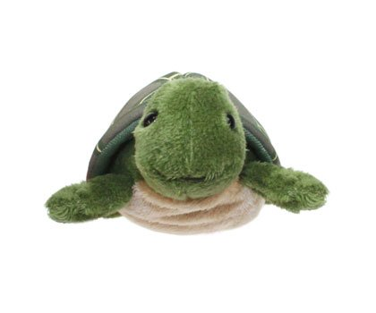 tortoisefinger1