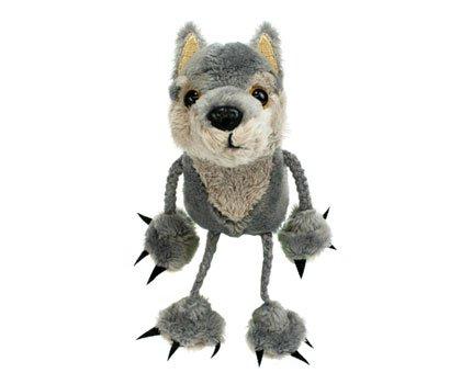wolffinger