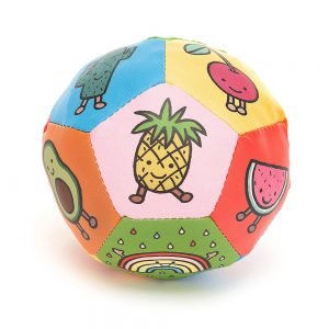 Jellycat Amuseable Boing Ball