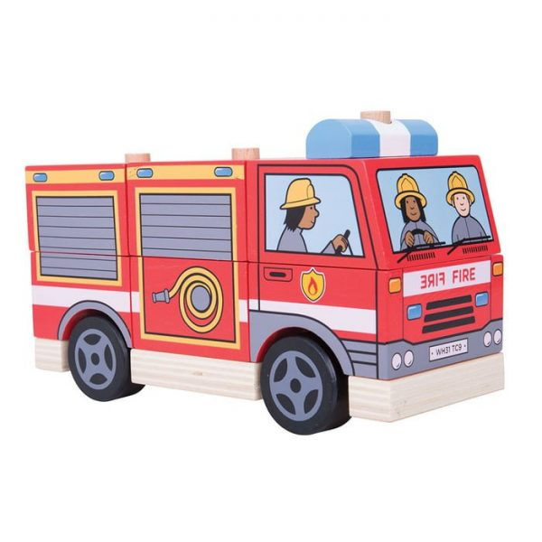 bigjigs-fire-engine-1-MrWolf