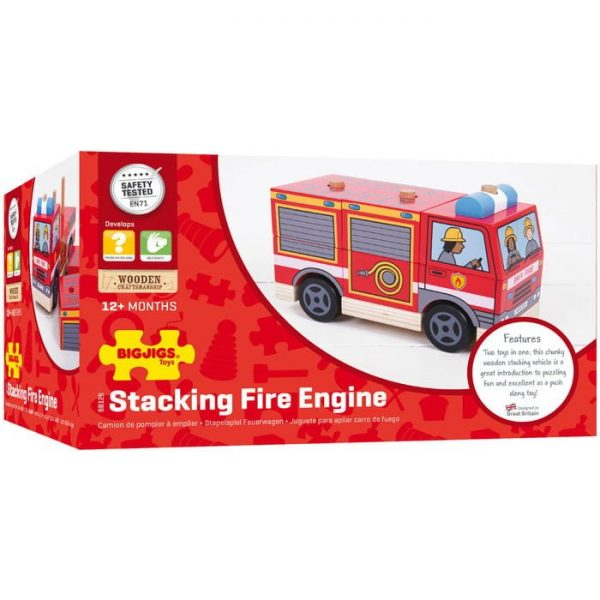 bigjigs-fire-engine-box-MrWolf