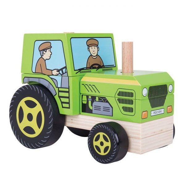 bigjigs-stacking-tractor-1-MrWolf