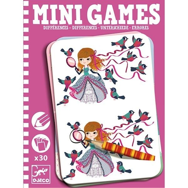 djeco-mini-games-lea