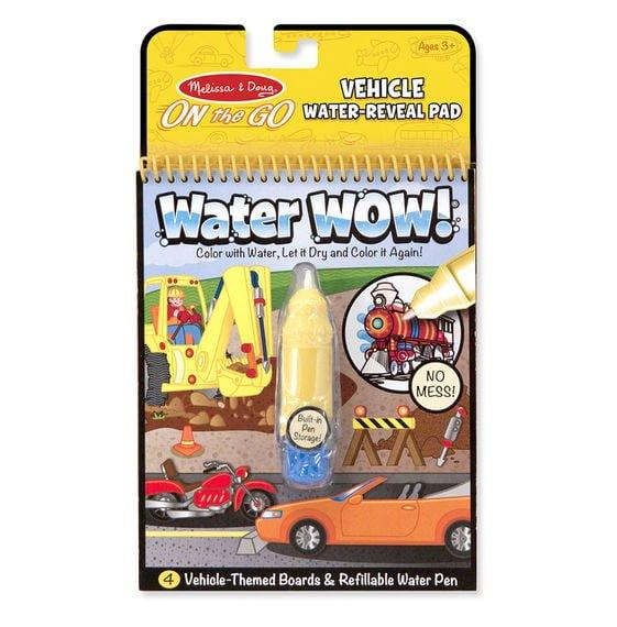 vehicles_waterwow_mrwolf