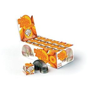 House of Marbles Mini Metal Slinky