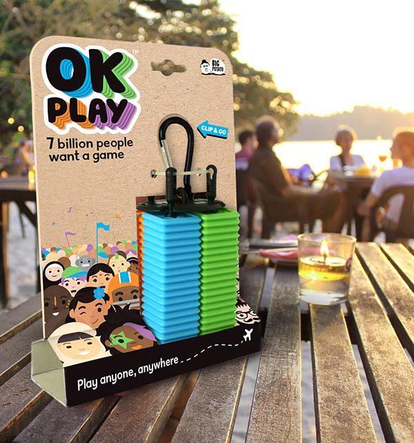 ok play lifestyle