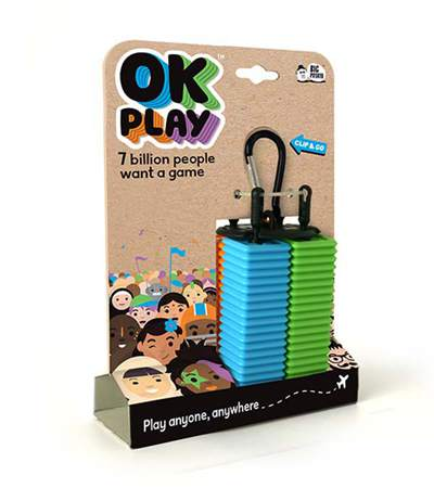 ok play boxed