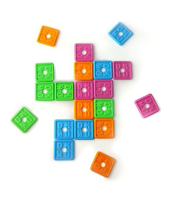ok play tiles