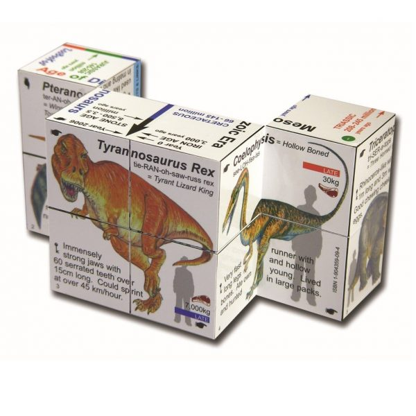zoobookoo-dinosaur-mrwolf