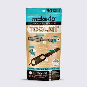 Makedo Tool Kit