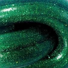 Crazy Aaron's Precious Persian Emerald Thinking Putty