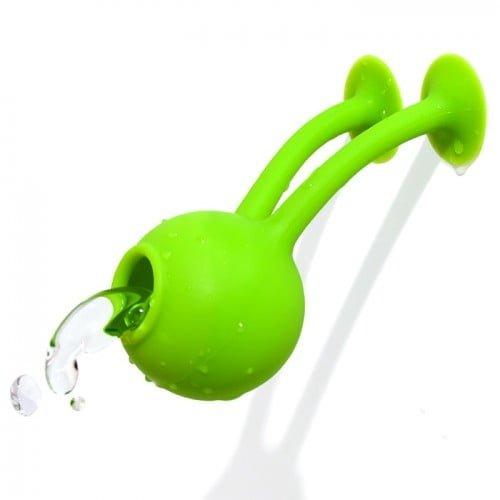 Oogi Bongo Water Play
