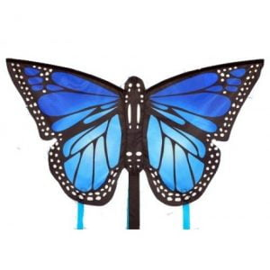 Spirit of Air Small Monarch Butterfly Kite