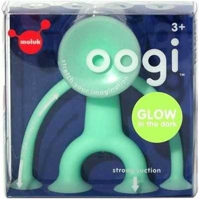 oogi glow junior in packaging
