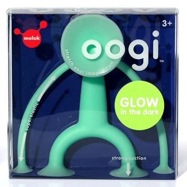 oogi glow in packaging