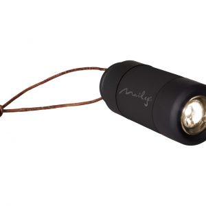 Maileg Rechargeable Flashlight Torch