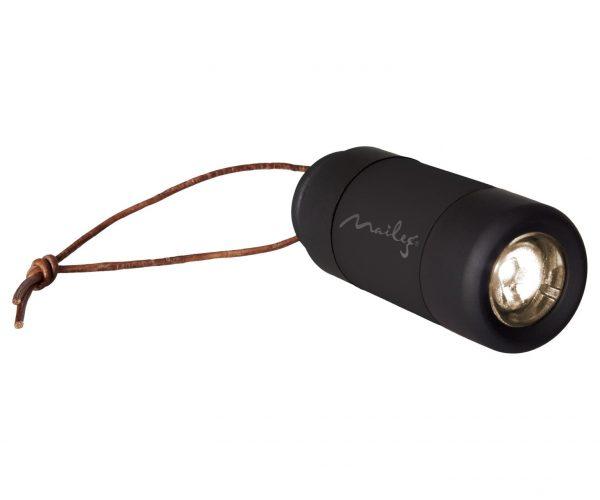 Maileg Flashlight Torch