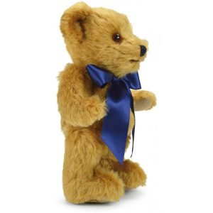 Merrythought Oxford Bear 13 inch