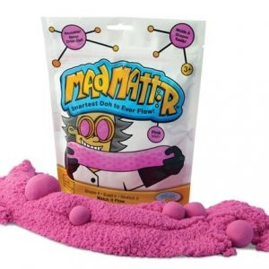 Mad Mattr 10oz Pink